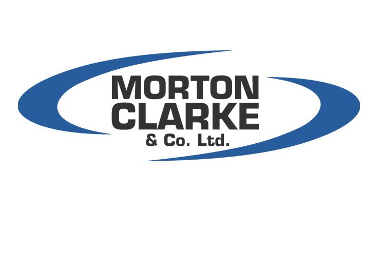 Morton Clarke & Co. Ltd.