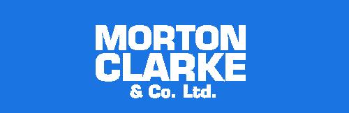 Morton Clarke Giftware